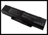 Averatec 2200 4400mAh 48.8Wh Li-Ion 11.1V