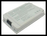 "Apple iBook G3 12"" / G4 12""4400mAh Li-Ion 10,8V"