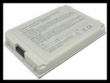 "Apple iBook G3 14"" / G4 14"" 4400mAh 63.4Wh Li-Ion 14.4V"