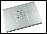 "Apple MacBook Pro 17"" A1151 6300mAh 68.8Wh Li-Polymer 10.8V"