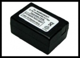 Psion WA3010 4400mAh 16.3Wh Li-Ion 3.7V