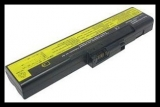 IBM ThinkPad X30 4400mAh 47.5Wh Li-Ion 10.8V
