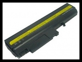 IBM ThinkPad T40 4400mAh 47.5Wh Li-Ion 10.8V