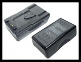 Sony BP-L40 6600mAh Li-Ion 14.4V