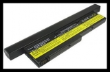 IBM Thinkpad X40 4400mAh 65.1Wh Li-Ion 14.4V