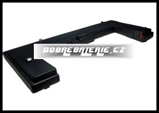 HP Business Notebook NC6100 4000mAh 57.6Wh Li-Ion 14.4V