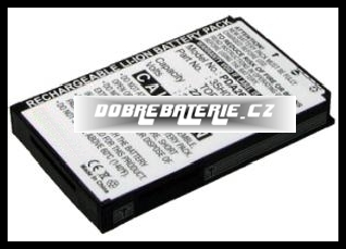 HTC Diamond2 2200mAh 8.2Wh Li-Ion 3.7V