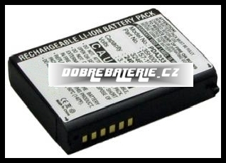 Palm Treo 750 2400mAh Li-Ion 3.7V