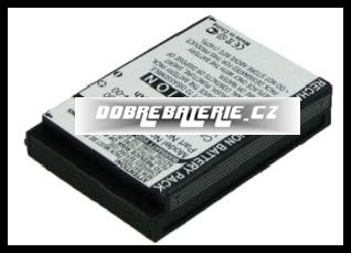 Palm Treo 500 2200mAh Li-Ion 3.7V