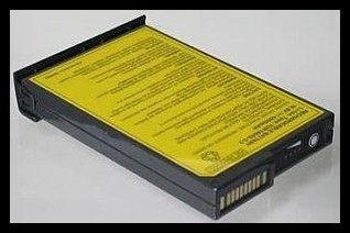 Vobis Highscreen Advance III 5400mAh Li-Ion 11,1V
