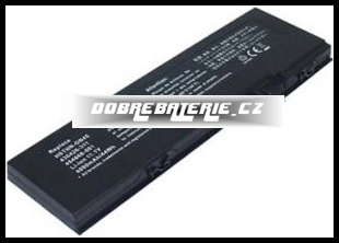 HP Business Notebook 2710p HSTNN-CB45 3600mAh baterie