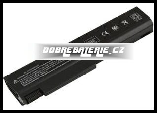 HP Compaq Business Notebook 6530b 4400mAh 47.5Wh Li-Ion 10.8V