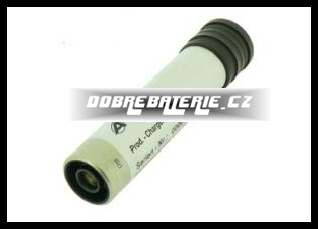 Baterie Black & Decker VP100 151995-02 2100 mAh