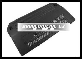 HP Business Notebook NC6100 6600mAh 97.7Wh Li-Ion 14.8V