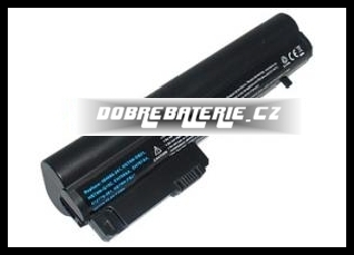 HP Business Notebook nc2400 7800mAh 84.2Wh Li-Ion 10.8V