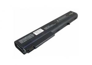 HP Business Notebook nx7400 95.0Wh 6600mAh Li-Ion 14,4