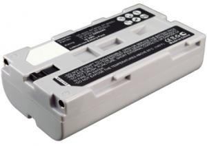 Baterie IT3100 Casio DT-9023 2200 mAh