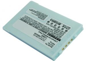 Dobíjecí Opticon OPL-9700 02-BATLION-03 500 mAh