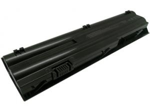 HP Mini 110-4100 4400 mAh 48,8 Wh Li-Ion 11,1 V