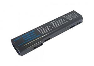 HP EliteBook 8570p 47,5 Wh 4400 mAh Li-Ion 10,8 V